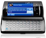 3) Samsung Galaxy Tablet