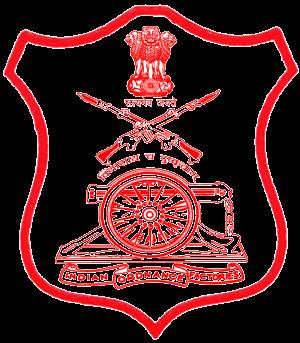 Ordnance Factory Board, DRDO