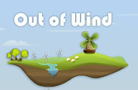 Out Of Wind walkthrough.
