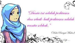 Gambar Kata Kata Mutiara Cinta Islami Gambar Animasi Bergerak Lucu
