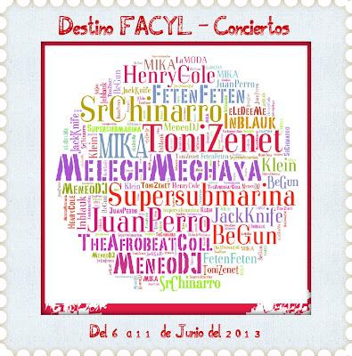IX-FACYL-Conciertos-2013