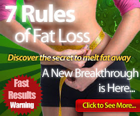 Details on Fat Loss Information