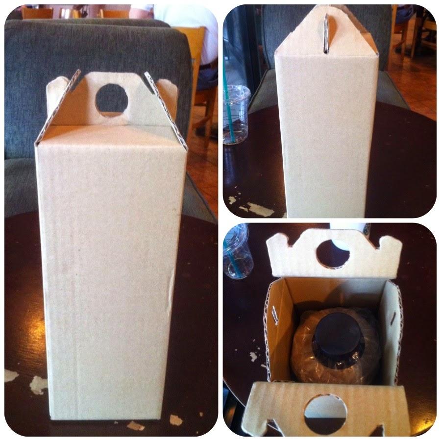 moku-moku design prototype 1