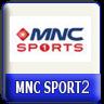 MNCSPORT2