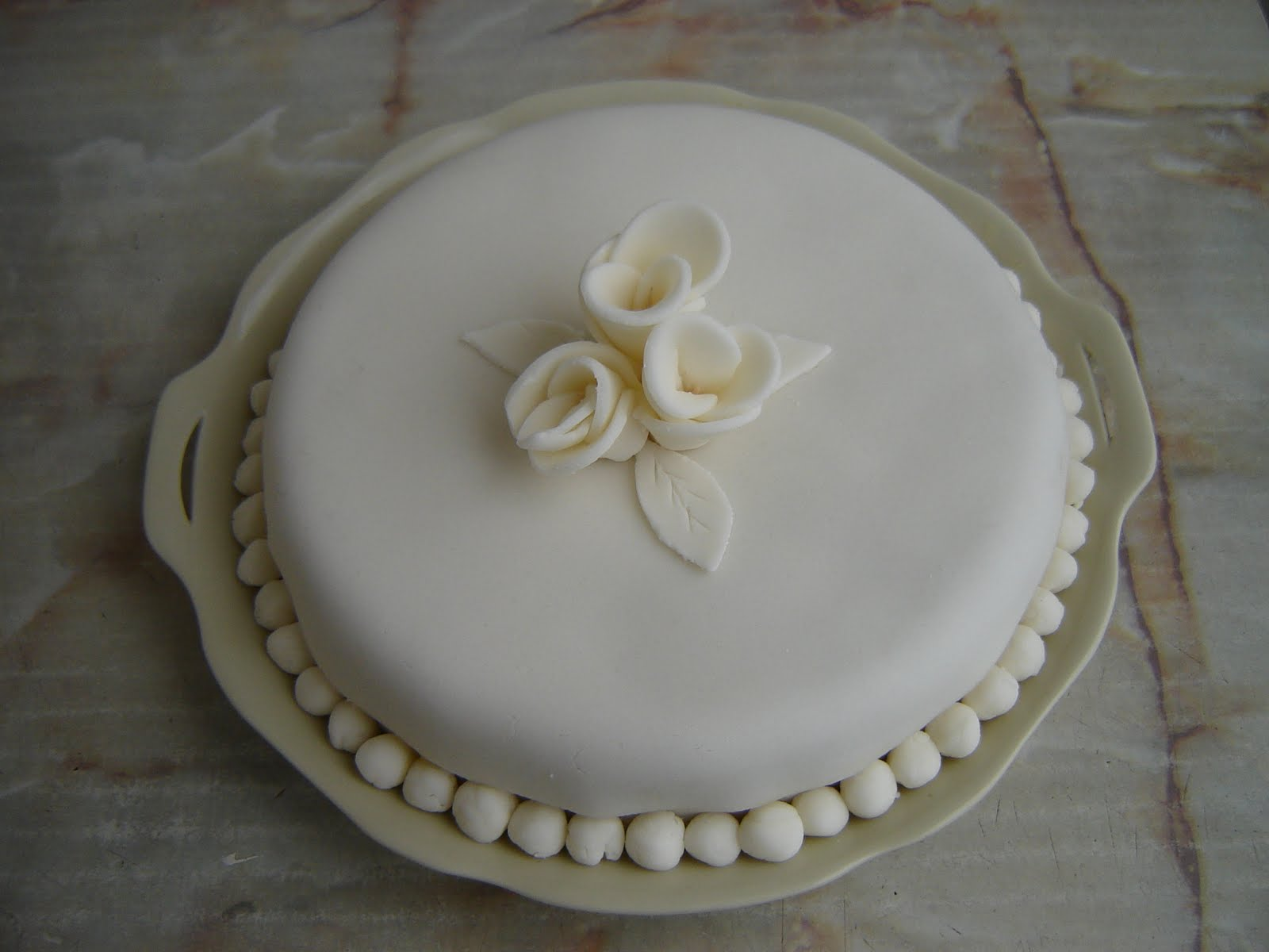 Pyszna Dieta Tort Dla Alergika Bez Mleka I Jajek
