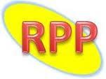 RPP Bahasa Inggris SMP