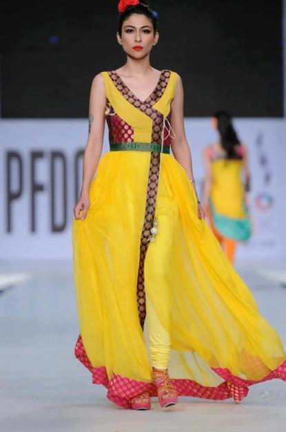 pakistani fashion designer dresses collection 2013 saima