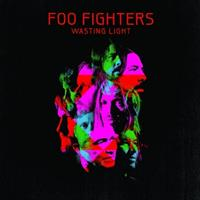 [2011] - Wasting Light [Deluxe Edition]