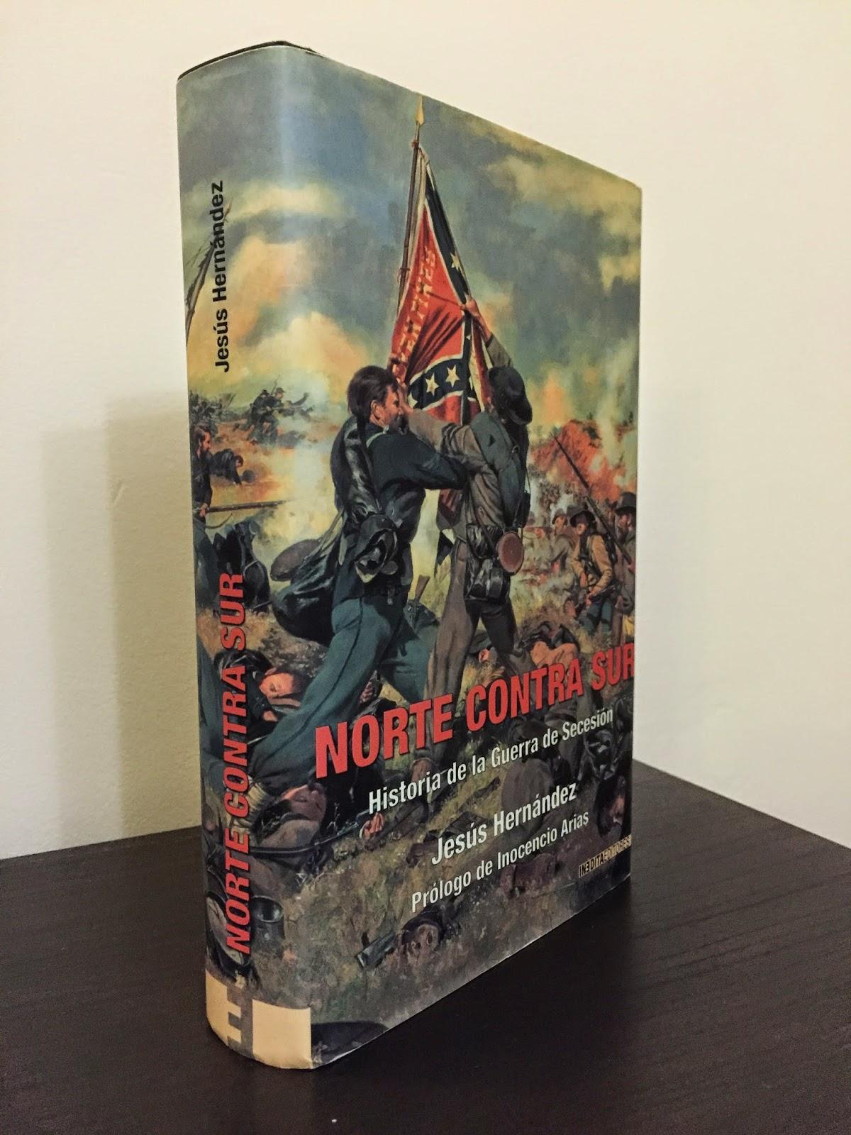 Libros bélicos, Libros de guerra