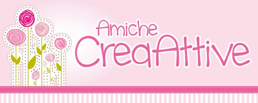 AmicheCreaAttive