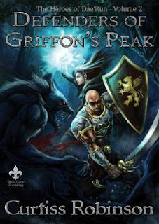 http://www.amazon.com/Defenders-Griffons-Peak-Heroes-DaeRun-ebook/dp/B00J3BBG1Y/ref=tmm_kin_swatch_0?_encoding=UTF8&qid=1446765417&sr=1-1