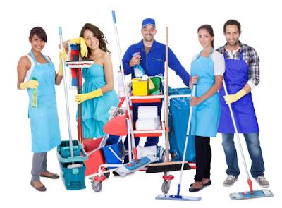 تنظيف منازل خدمات التنظيف بالمدينة المنورة