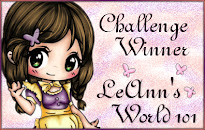 3 October 2018 & 3 February 2021, Challenges 7 & 34