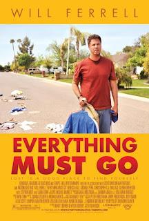 Ver Película Everything Must Go Online Gratis (2010)