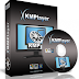 Download The KMPlayer 3.9.0.124 Portable Free Software