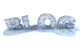 tekstschrijver, tekstschrijven, blogger, blogtips