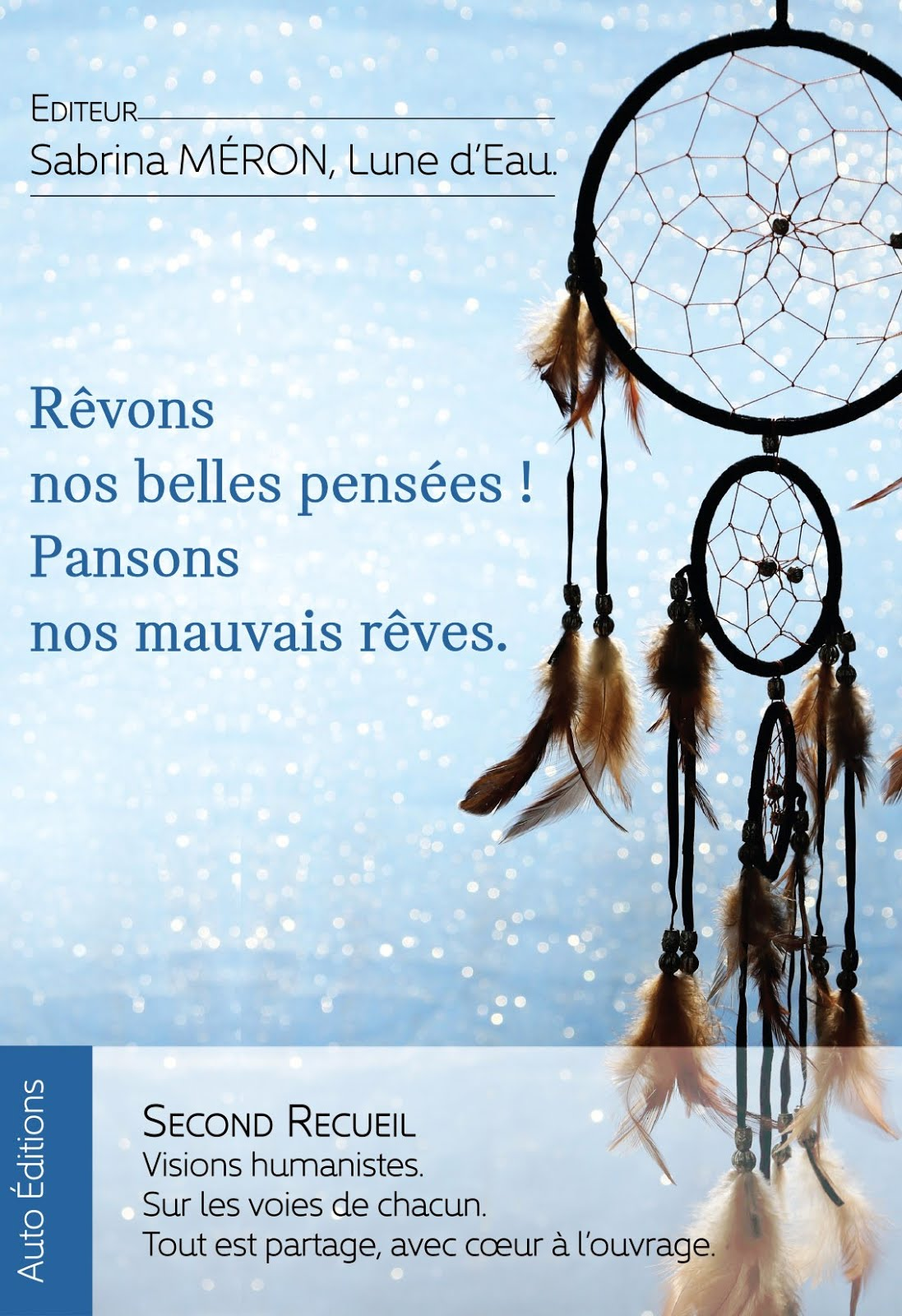 REVONS NOS BELLES PENSEES