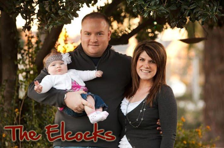 Zak And Rachel