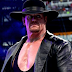 The Undertaker sendo anunciado para a Wrestlemania 32?