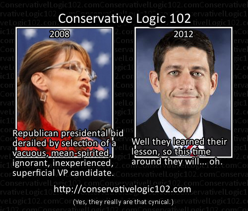 republican logic 102