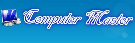 Computer Master