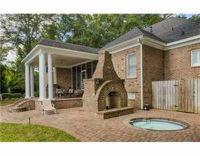 http://www.trulia.com/property/1090450158-1-Bartow-Point-Dr-Savannah-GA-31404