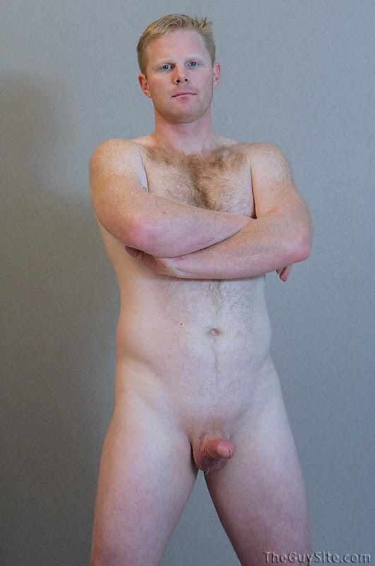 gay porn fresh fur was colleague