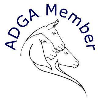 ADGA Member