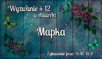 Wyzwanie #12: Mapka