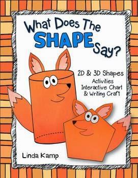 http://www.teacherspayteachers.com/Product/Lets-Get-Started-Beginning-of-the-Year-Math-Activities-297895