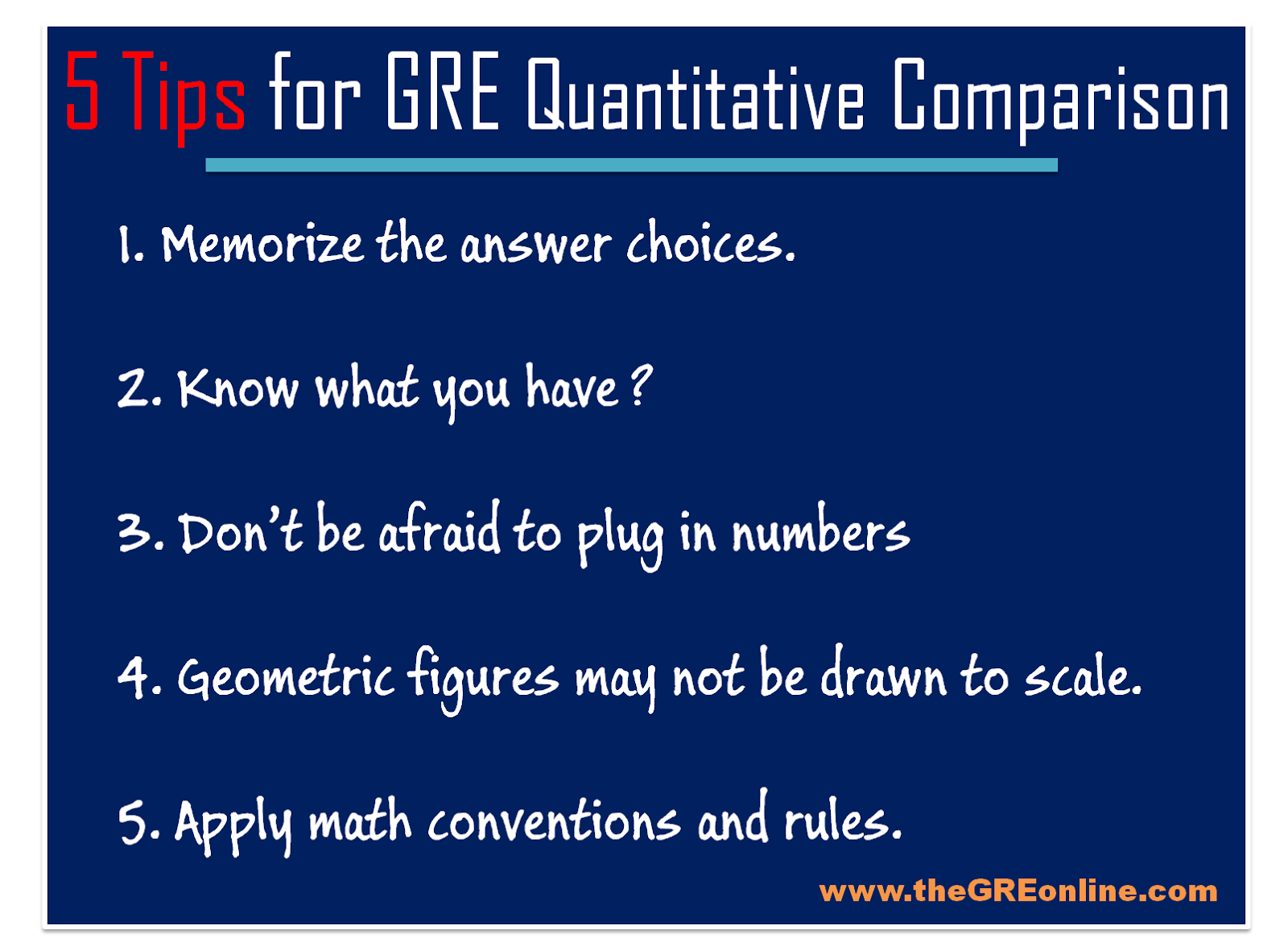 essays for gre You should also practice writing a few essays, under timed or untimed conditions, to gain familiarity with how to analyze the types of essay prompts used on the gre, and to gain an understanding of what sort of essay length and argument complexity to strive for on test day.