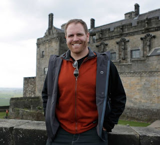 The Travel Channel: Expedition Unknown season two premiers on Wed., October 7th.