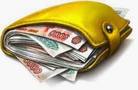 заговор на деньги от хаяла алекперова