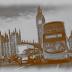 Le cose da fare a Londra