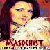 DJ Lapetina & Paula Bencini - Masochist (The Original Mix)
