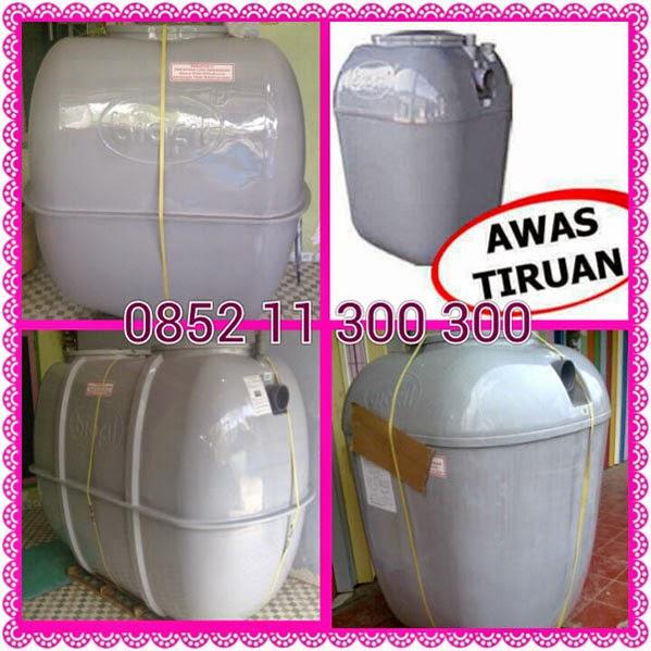 septic tank biofil, biogift, biofive, biotech