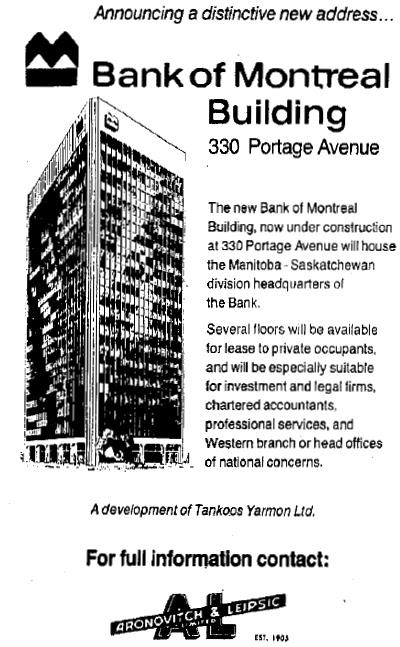 Business plan writer montreal