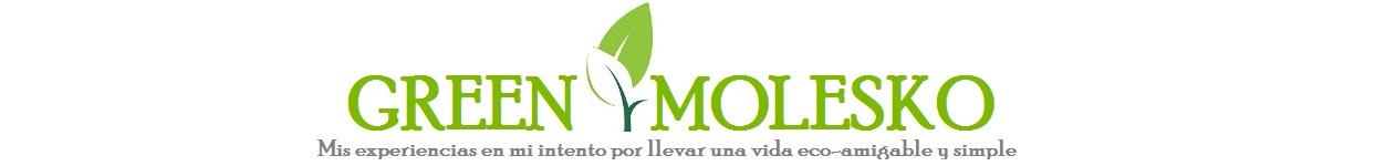 GreenMolesko