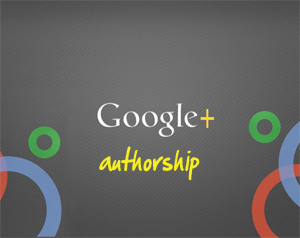 Advantages of Google Authorship