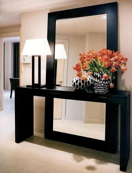 El blog de original house muebles y decoraci n de estilo - Catalogo gran casa ...