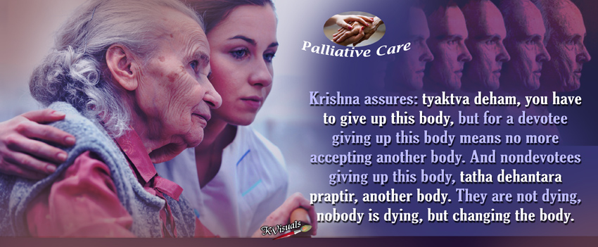KVisuals Palliative Care Old Age FB Quotes Unique Old People Quotes