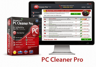 Download PC Cleaner Pro 2016 14.0.16.1.25 Final Full Version