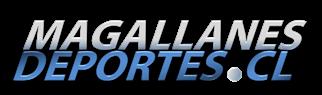 magallanesdeportes.cl - Todo el deporte regional Magallanes, Punta Arenas, Natales, Chile y el mundo