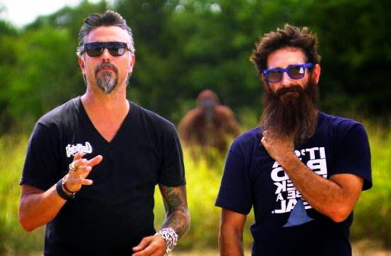 Related Article Richard Rawlings Married: Who His Wife :
