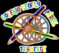 CEIP TEÓFILO PÉREZ