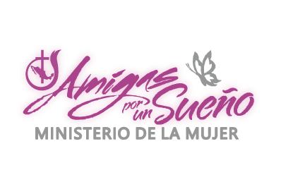 Mujeres solteras uruguay