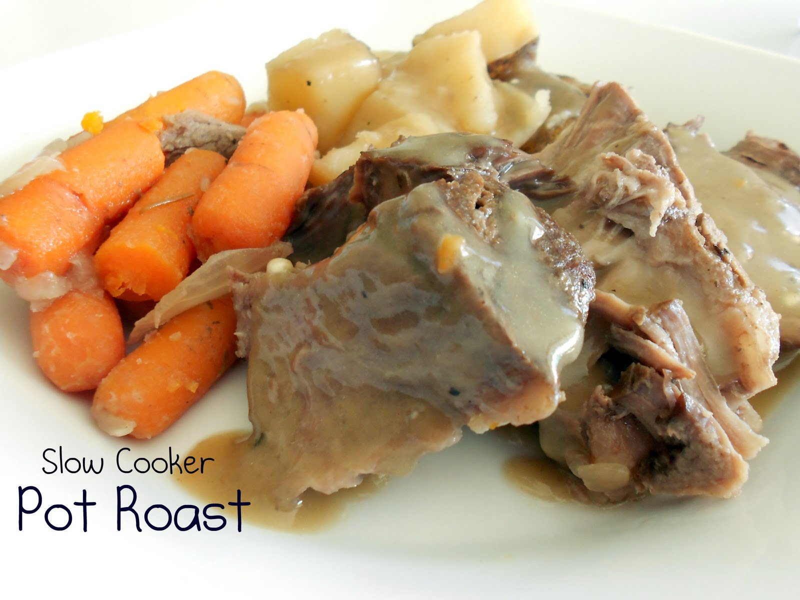 pot roast roast chicken pot roast sandwich mom s roast turkey how to ...