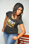 Geethanjali stylish photo shoot gallery-thumbnail-15