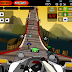 Coaster Racer 3 play online