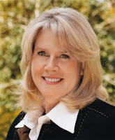 Picture of Tipper Gore